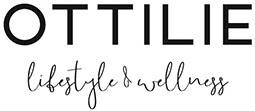 Ottilie Yoga Retreats Logo