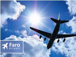 https://www.faroairportinfo.com/ website