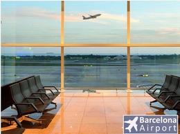 https://www.barcelonaairporttravel.com/ website
