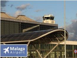 https://www.malagaairporttravel.com/ website