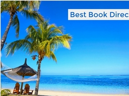 https://www.bestbookdirect.com/ website