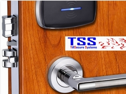 http://www.tss-locks.co.uk/ website