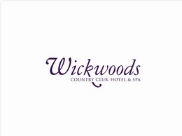 http://www.wickwoods.co.uk/ website