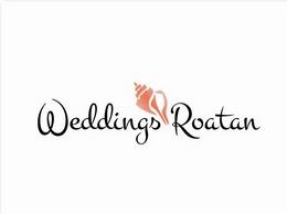 https://weddingsroatan.com/ website