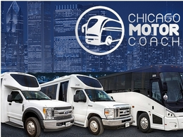 https://www.chicagomotorcoachinc.com/ website