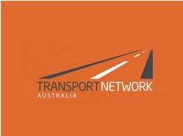 https://www.transportnetworkaustralia.com.au/ website
