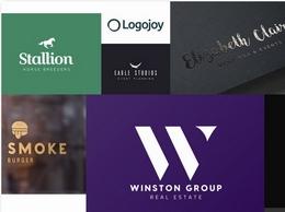 https://looka.com/logo-ideas/travel-logo-design/ website