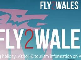 https://www.fly2wales.co.uk/ website