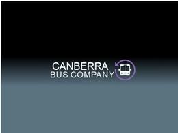 https://www.canberrabuscompany.com.au/ website