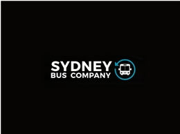 https://www.sydneybuscompany.com.au/ website