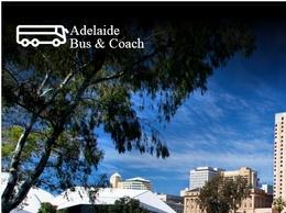 https://www.adelaidebusandcoach.com.au/ website