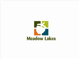 https://meadow-lakes.co.uk/ website