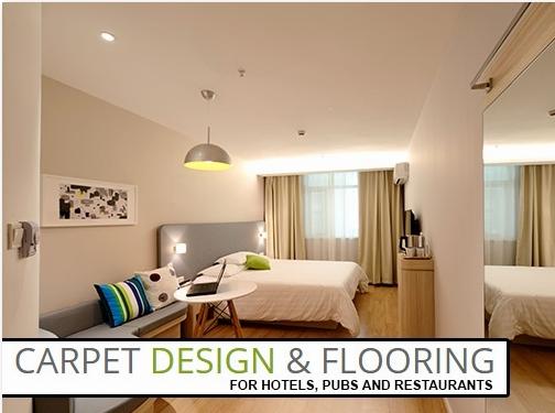 https://www.carpetdesignandflooring.co.uk/business/hotels-2/ website