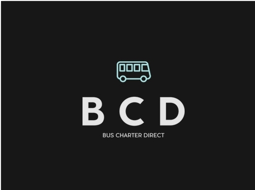 https://buscharterdirect.com.au/ website