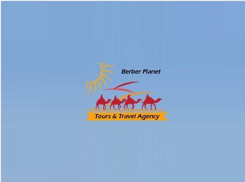 https://berber-planet.com/ website