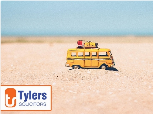 https://www.tylerssolicitors.co.uk/holiday-injury-claims/ website