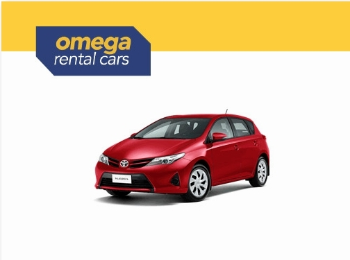 https://www.omegarentalcars.com/ website