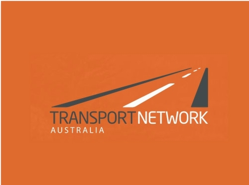 http://www.transportnetworkaustralia.com.au/ website