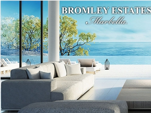 https://bromleyestatesmarbella.com/ website