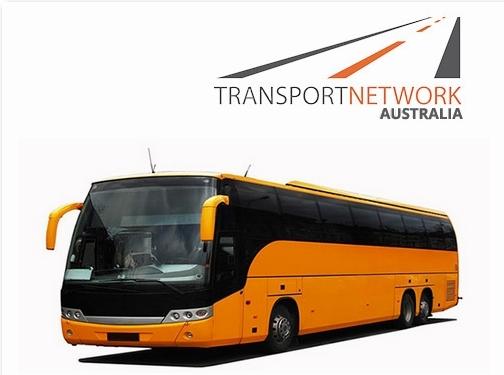 http://www.premiercoachhire.com.au/ website