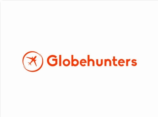 https://www.globehunters.com/ website