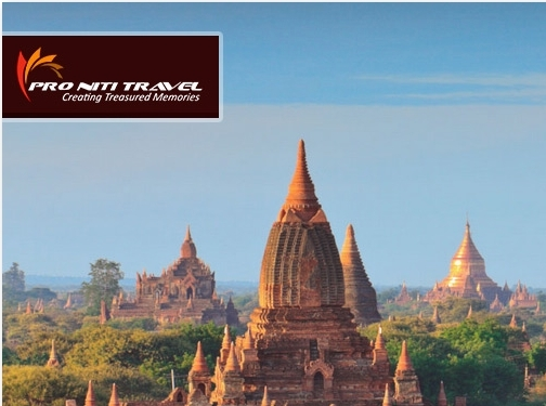 https://www.pronititravel.com/ website