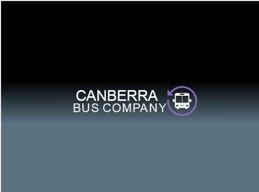 https://www.canberrabuscompany.com.au/ website