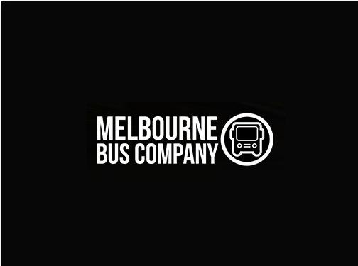 https://www.melbournebuscompany.com.au/ website
