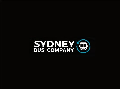 https://www.sydneybuscompany.com.au/ website