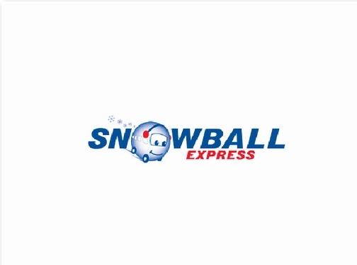 https://www.snowballexpress.com.au/ website