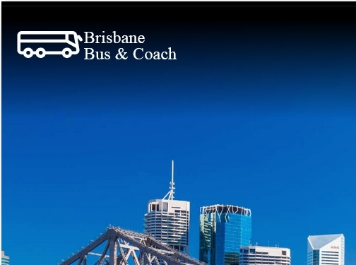 https://www.brisbanebusandcoach.com.au/ website