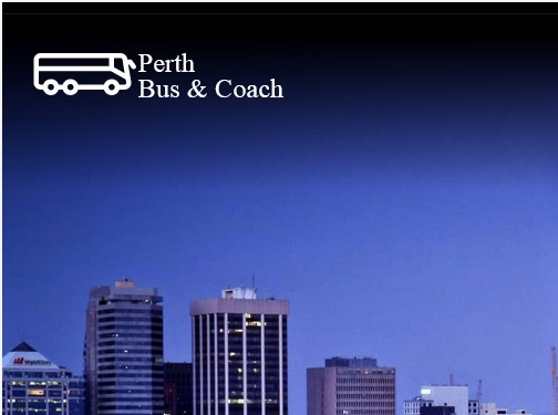 https://www.perthbusandcoach.com.au/ website
