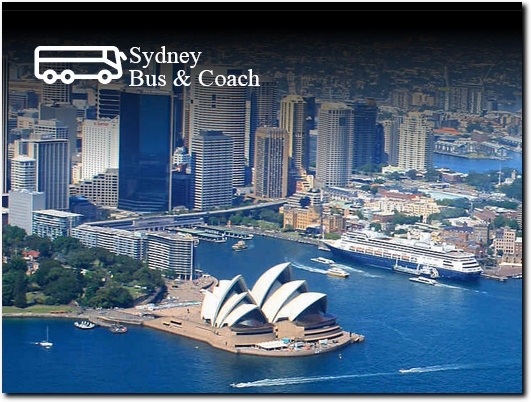 https://www.sydneybusandcoach.com.au/ website